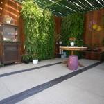 Jardinaria