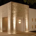 Maison Fatima Rendas