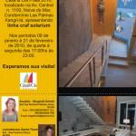 Mostra Casa & Cia Praia