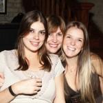 fotografia-FabiaMercadante-15anos_Solarium-07-03-2012_(133)_900x595