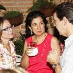 fotografia-FabiaMercadante-15anos_Solarium-07-03-2012_(53)_900x600