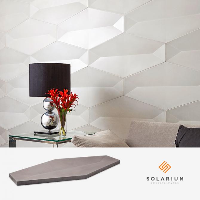 Lançamento 2017 da Solarium: linha Joá por Zanini de Zanini
