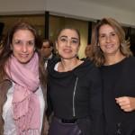 ADRIANA TUPINAMBA COM MARIA MARTA HELENA E ANA MARIA BRAGA-2