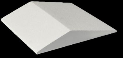 Linha Flake, revestimento cimentício da Solarium
